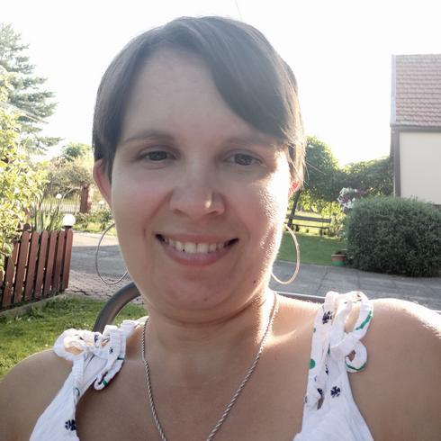 MalamiPl2 Kobieta Nowy Sącz - Życiowy parkiet bywa śliski