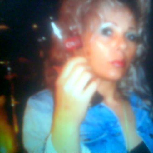 zdjęcie Vanessa50, Drezdenko, lubuskie
