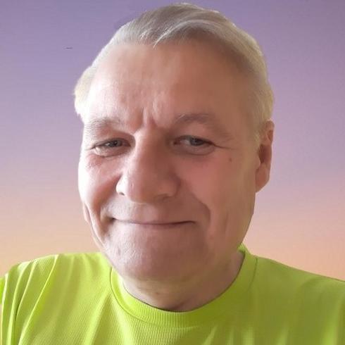 zdjęcie jarot28, Strzelce Krajeńskie, lubuskie