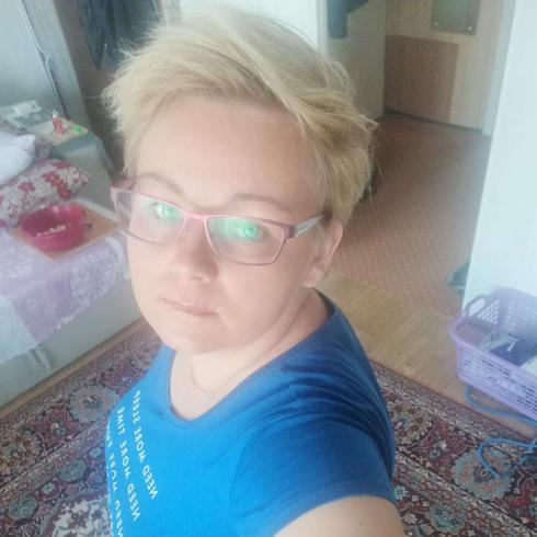 scorpio666 Kobieta Koszalin - NieOsadzajDopokiNiePopracujeszJegoMłotem