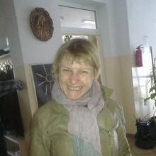ula25101 kobieta Nidzica -  nie mam motta