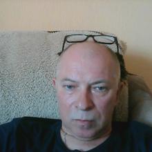 janusz5363 mężczyzna Gdańsk -  Kto mnie nie zna tem mnie pozna .