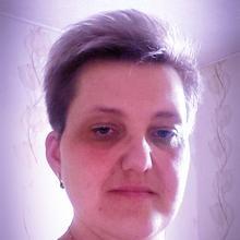 Beti5936 Kobieta Pyskowice -