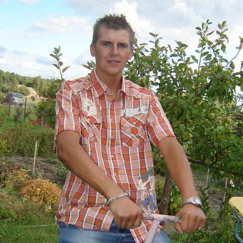 zdjęcie piotr2901, Nowa Wieś Wielka, kujawsko-pomorskie