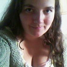 Kola7c kobieta Stronie Śląskie -  Trzeba z uśmiechem żyć
