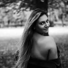 Olaa6 kobieta Koluszki -  Spełniam marzenia