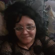 Kry48 kobieta Zabrze -  Liczy się człowiek a nie uroda