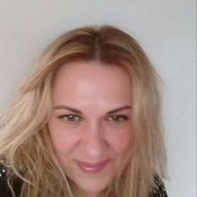 irena72 kobieta Sopot -
