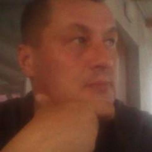 zdjęcie Nieludzki, Andrespol, łódzkie