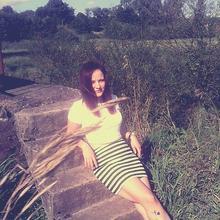 Izzy3001 kobieta Miechów -  Znajdź rytm własnego życia.