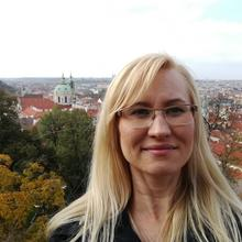 annaz313 kobieta Wodzisław Śląski -