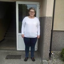 Katarzyna1234m kobieta Oleśnica -  JaMiMowiaTyMusiszJaMowieNiekoniecznie