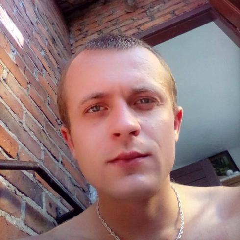 zdjęcie Dominik93b, Chełm, lubelskie