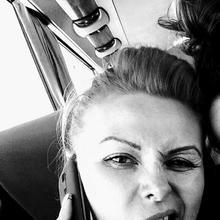 Kasiasx kobieta Nowa Sól -  Uśmiech skrywa wszystko...