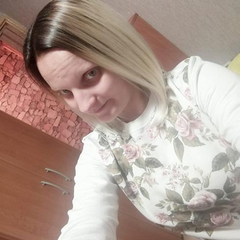 ewa97 Kobieta Włocławek -
