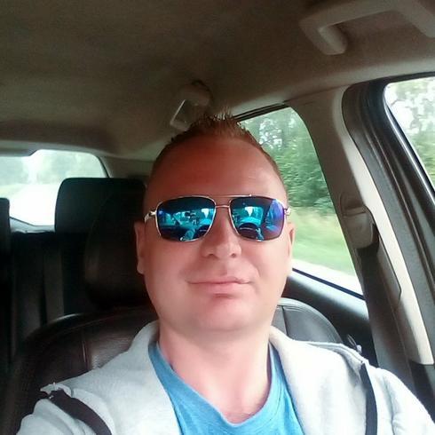 zdjęcie 14robert10, Olecko, warmińsko-mazurskie