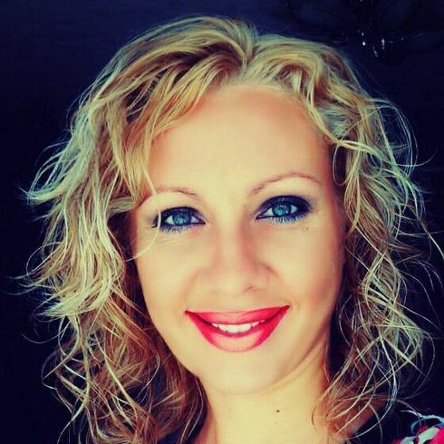 Styl ycia Brzozw - directoryzoon.com