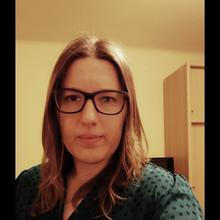 Gosiaakk kobieta Grodzisk Mazowiecki -