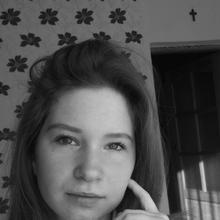 Alexandravs kobieta Chełm -