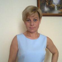 Olamiksa1 kobieta Ozorków -  Carpie diem