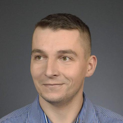 zdjęcie Tomasz456, Radom, mazowieckie