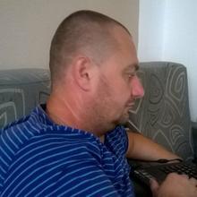 Darek78 mężczyzna Przysucha -  Miej Swoje zasady