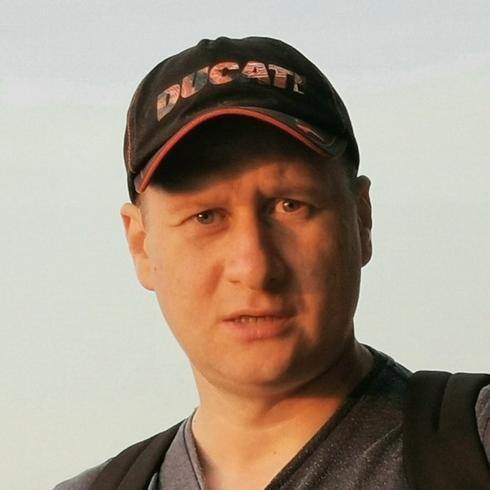 zdjęcie Robert36l, Strzelce Krajeńskie, lubuskie