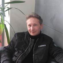 herman102 mężczyzna Grójec -  Być szczęśliwym z każdego nowego dnia