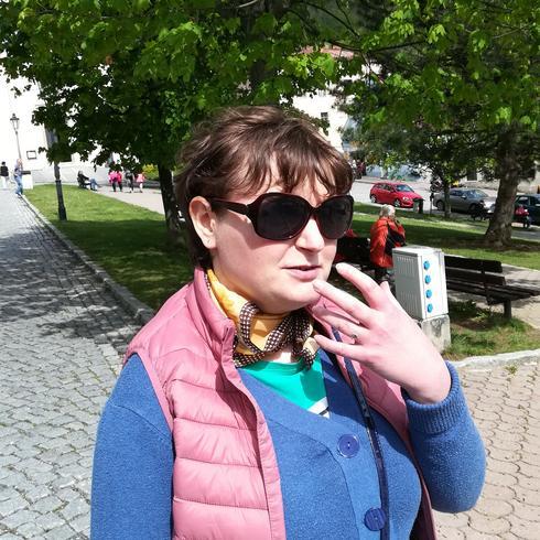 Basiabch Kobieta Zabrze - Dbaj o to co jest ważne :)