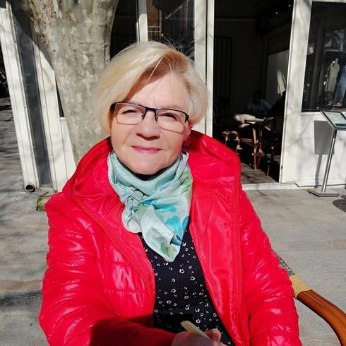 zdjęcie Regina4, Wałbrzych, dolnośląskie