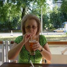 Andzia1234 kobieta Białystok -  No love no life