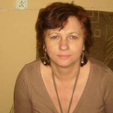 grazynakatarzynak kobieta Lipsko -  zyc tak by nikt przezemnie nie płakał