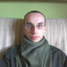 radus669 mężczyzna Radzyń Podlaski -  brak