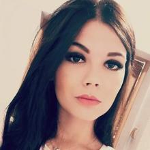 Agata4x kobieta Wejherowo -