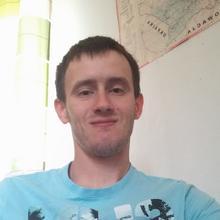 marcel5451 mężczyzna Stalowa Wola -