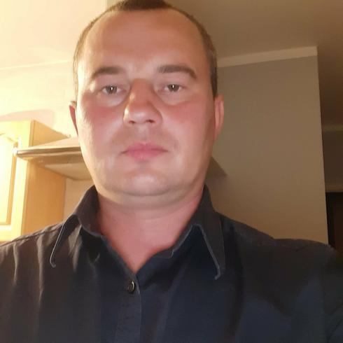 zdjęcie Grzegorz8210, Radom, mazowieckie