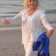 hanna18 kobieta Kłodzko -  Biorę życie w swoje ramiona