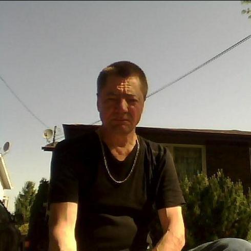 Mczyni, Centawa, opolskie, Polska, 1-99 lat   ilctc.org