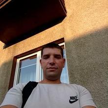 Karolek82 mężczyzna Kościerzyna -