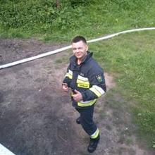 master9876 mężczyzna Katowice -