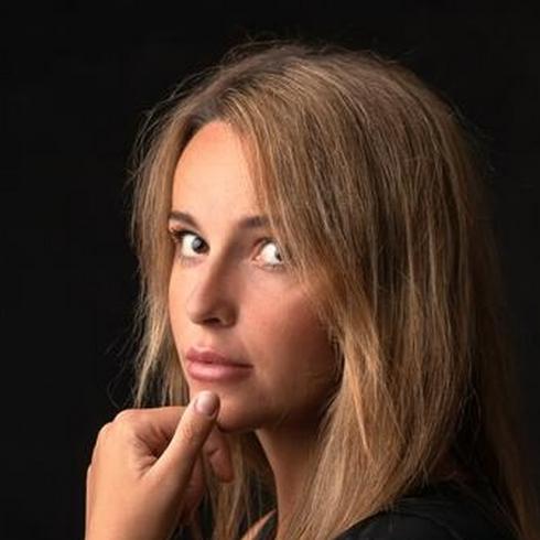 malutkablont Kobieta Tomaszów Lubelski -
