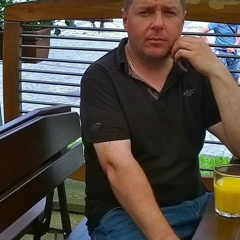 zdjęcie adasko28, Jasło, podkarpackie