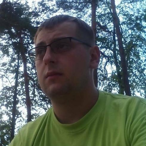 Tyszowce - Online Czat i Randki   Tyszowce, Polska - Poznaj