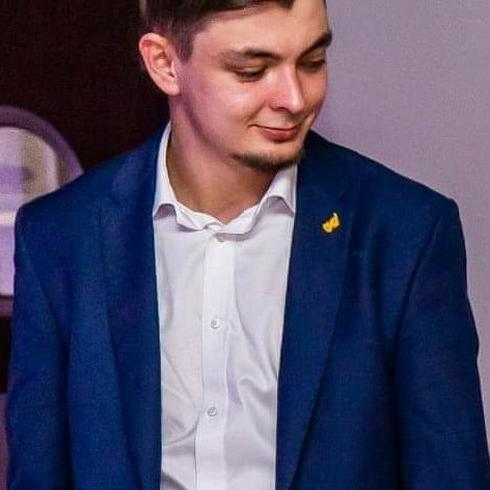 zdjęcie mboczek, Biskupiec, warmińsko-mazurskie