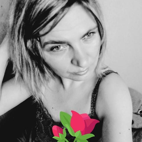 Kobiety, Chmielnik, witokrzyskie, Polska, 16-19 lat | maletas-harderback.com