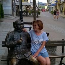 kasia12red kobieta Gliwice -