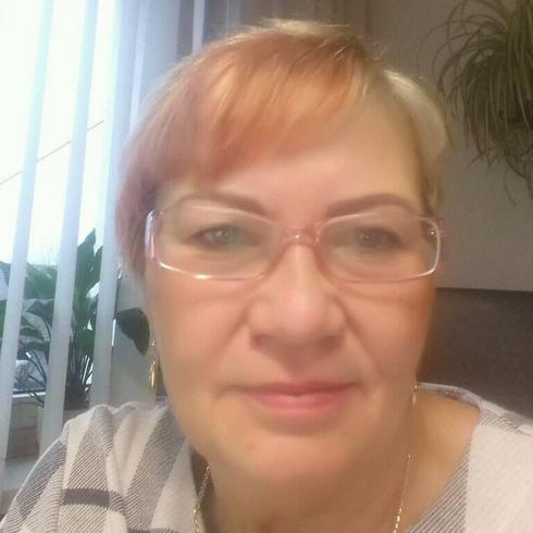zdjęcie ilonajas1, Gogolin, opolskie