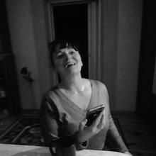 anka63 kobieta Nisko -  W zyciu piekne sa tylko chwile