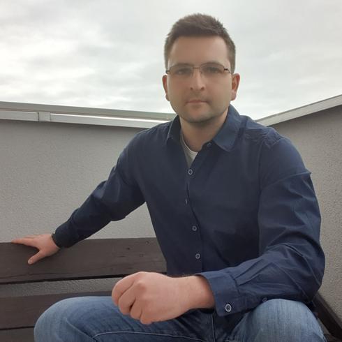 Portal randkowy miastko pomorskie - Glob - binaryoptionstrading23.com