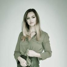 Izabelaf kobieta Zielona Góra -  normalna kobieta